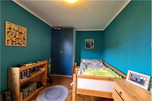 Hiša - Prodamo - Celje, Savinjska - 12 - 490281026-107