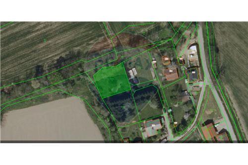 Ehitusõigusega maa - Müüa - Radenci, Pomurje - 1 - 490381001-29