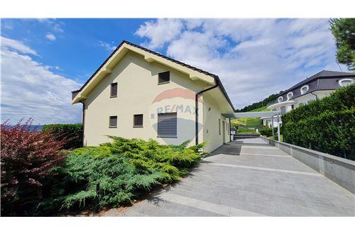 Hiša - Prodamo - Maribor, Podravje - 123 - 490321054-138