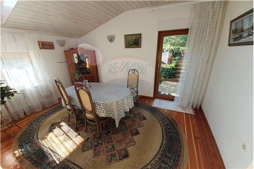 Hiša - Prodamo - Rogaška Slatina, Savinjska - 39 - 490281015-396