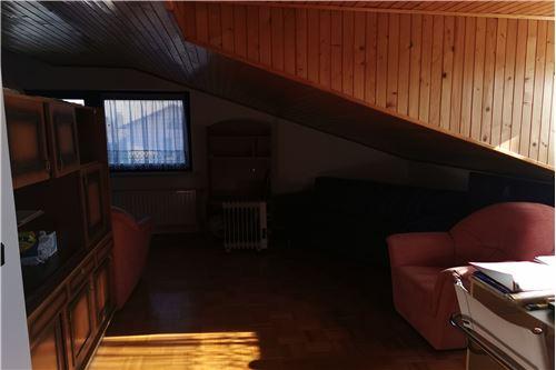 Hiša - Prodamo - Radenci, Pomurje - 43 - 490151001-966