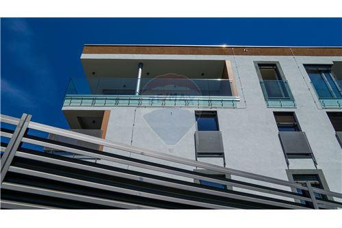 Wohnung - Kauf - Maribor, Podravje - 37 - 490321057-67