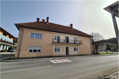 Stanovanje - Prodamo - Rogaška Slatina, Savinjska - 35 - 490281026-102