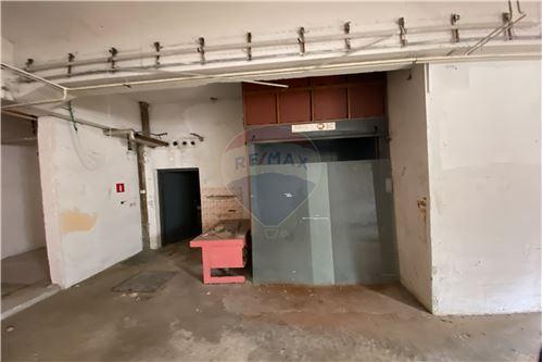 Commerciale/Negozi - In Affitto - Trbovlje, Zasavje - 76 - 490281028-41