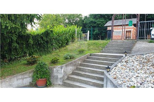 Hiša - Prodamo - Štrigova, Međimurska - 14 - 490281015-393
