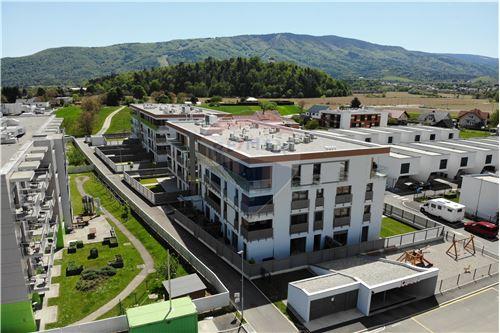 Stanovanje - Prodamo - Maribor, Podravje - 12 - 490321054-88