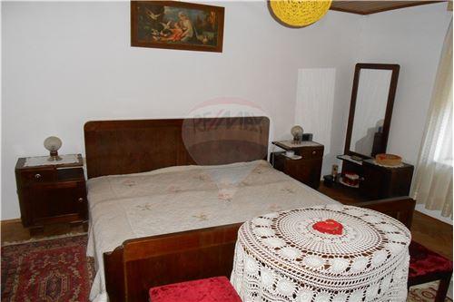 Hiša - Prodamo - Tolmin, Primorska Severna - 26 - 490251002-472