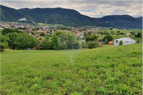 Zazidljivo zemljišče - Prodamo - Slovenske Konjice, Savinjska - 37 - 490281015-408