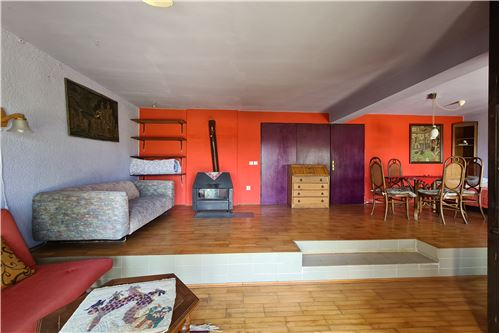 Hiša - Prodamo - Pula, Istarska - 63 - 490281026-115