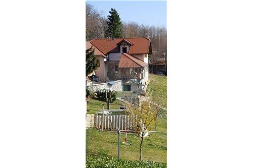 Hiša - Prodamo - Štrigova, Međimurska - 12 - 490281015-393