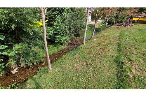 Zazidljivo zemljišče - Prodamo - Maribor, Podravje - 11 - 490321056-59