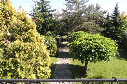Hiša - Oddamo - Ptuj, Podravje - 11 - 490151001-954