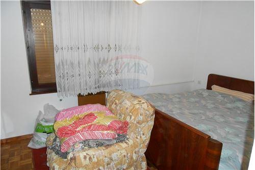 Hiša - Prodamo - Tolmin, Primorska Severna - 10 - 490251002-466