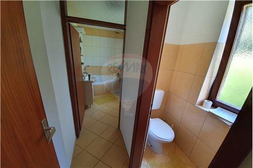 Hiša - Prodamo - Rogaška Slatina, Savinjska - 31 - 490281015-396