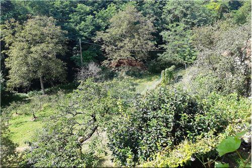 Cabana - De Vanzare - Krško, Posavje - 12 - 490341002-548