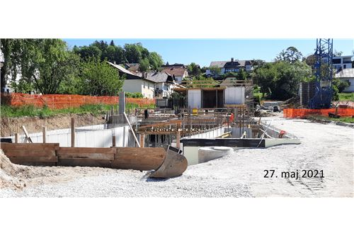 Stanovanje - Prodamo - Rogaška Slatina, Savinjska - 21 - 490291001-341