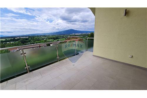 Hiša - Prodamo - Maribor, Podravje - 105 - 490321054-138