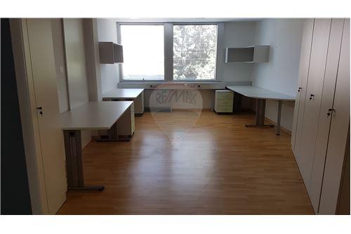 Bureau - Location - LJ - Bežigrad, Ljubljana (mesto) - 7 - 490301001-353