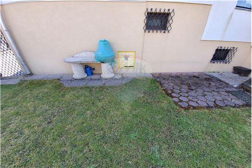 Hiša - Prodamo - Ravne na Koroškem, Koroška - 22 - 490281015-397
