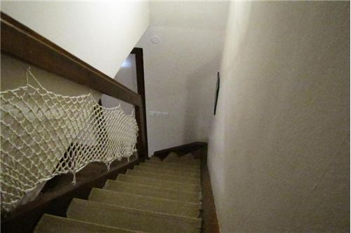 Hiša - Prodamo - Čatež ob Savi, Dolenjska - 14 - 490151001-961