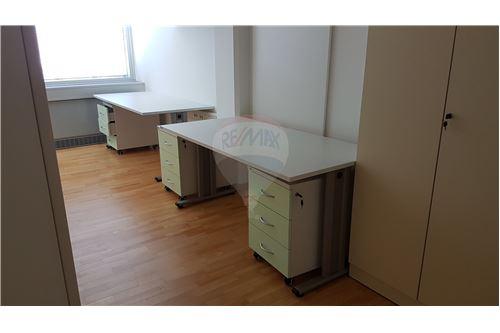 Bureau - Location - LJ - Bežigrad, Ljubljana (mesto) - 11 - 490301001-353
