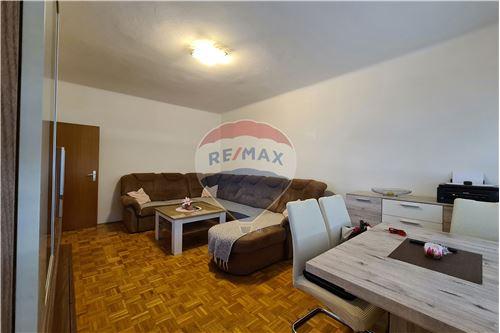 Stanovanje - Prodamo - Celje, Savinjska - 13 - 490281026-119