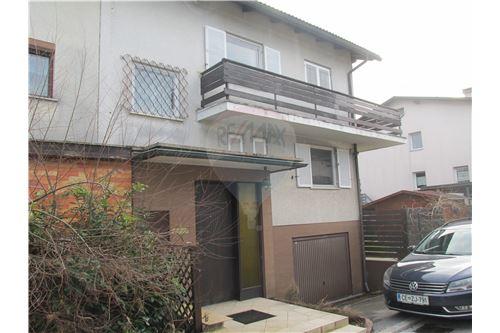 منزل ريفي - للإيجار/للإيجار التمويلي - Šentvid, Ljubljana (mesto) - 16 - 490281022-62