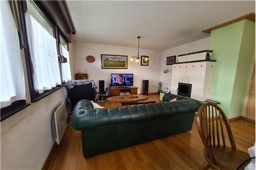 Hiša - Prodamo - Celje, Savinjska - 8 - 490281026-107