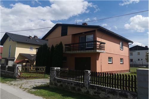 Hiša - Prodamo - Ptuj, Podravje - 1 - 490151001-970