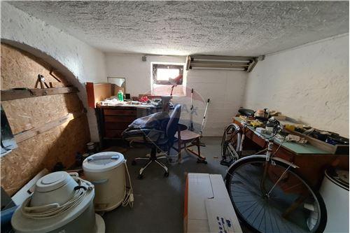 Stanovanje - Prodamo - Celje, Savinjska - 37 - 490281026-104