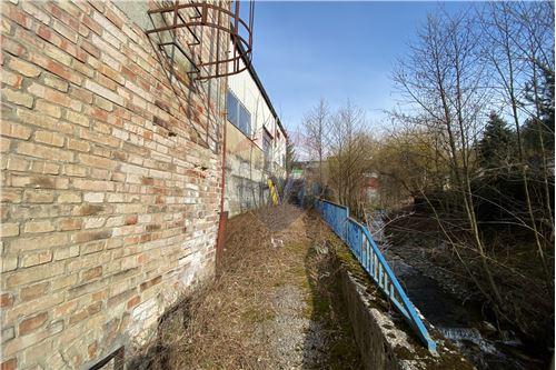 Commerciale/Negozi - In Affitto - Trbovlje, Zasavje - 84 - 490281028-41