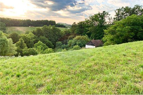 Plot of Land for Hospitality Development - For Sale - Zgornja Kungota, Podravje region - 9 - 490321062-18