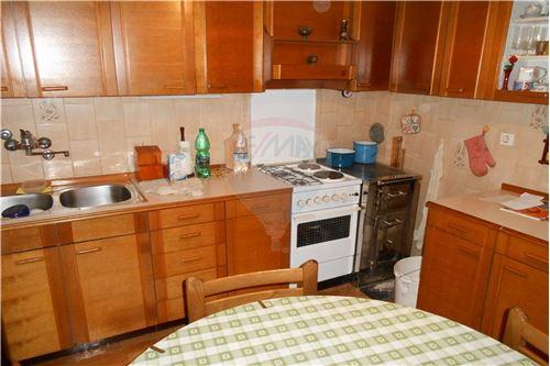 Hiša - Prodamo - Tolmin, Primorska Severna - 6 - 490251002-466