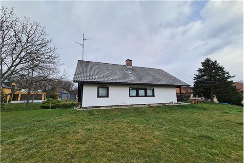 Hiša - Prodamo - Celje, Savinjska - 20 - 490281026-107