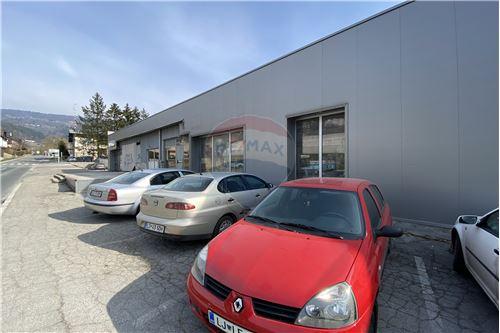 Commerciale/Negozi - In Affitto - Trbovlje, Zasavje - 91 - 490281028-41