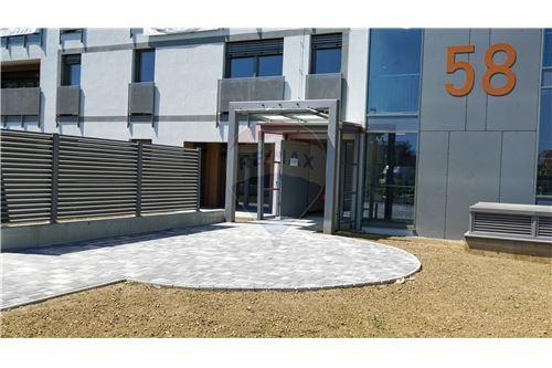 Wohnung - Kauf - Maribor, Podravje - 33 - 490321057-67