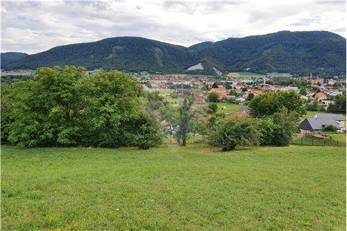 Zazidljivo zemljišče - Prodamo - Slovenske Konjice, Savinjska - 46 - 490281015-408