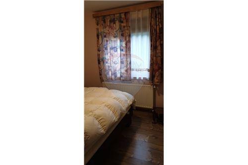 Hiša - Prodamo - Štrigova, Međimurska - 17 - 490281015-393
