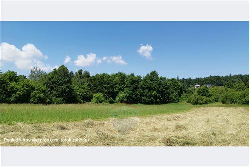 Nezazidljivo zemljišče - Prodamo - Ig, Ljubljana (okolica) - 17 - 490191101-17