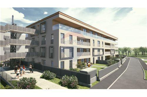 Stanovanje - Prodamo - Maribor, Podravje - 14 - 490321054-105