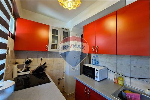 Stanovanje - Prodamo - Celje, Savinjska - 15 - 490281026-119