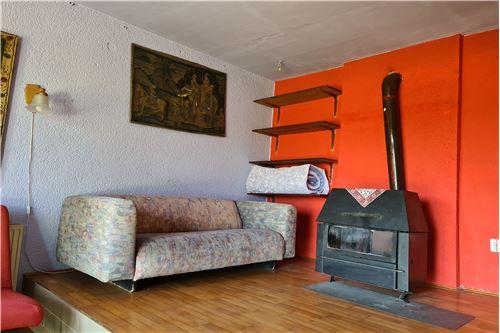 Hiša - Prodamo - Pula, Istarska - 65 - 490281026-115