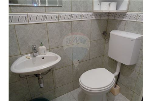 Коттедж - На продажу - Polenšak, Podravje - 41 - 490151007-370