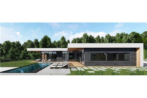 Novogradnja - Prodamo - Vodnjan, Istarska - 16 - 490281022-151