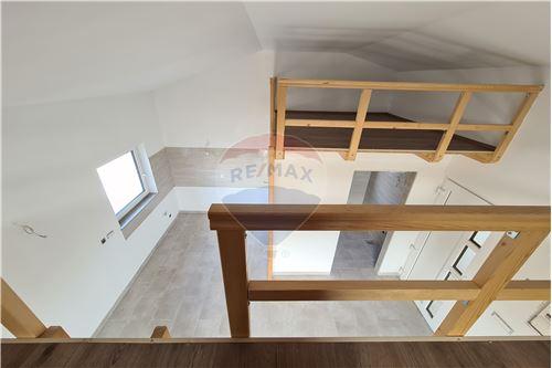 Hiša - Prodamo - Šempeter v Savinjski dolini, Savinjska - 45 - 490281026-103