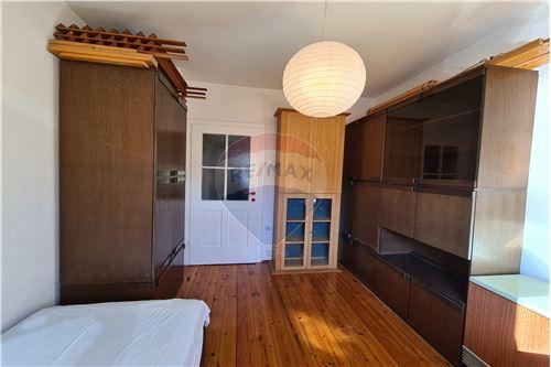Stanovanje - Prodamo - Celje, Savinjska - 27 - 490281026-104