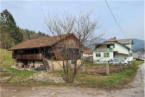 Hiša - Prodamo - Radeče, Savinjska - 38 - 490281026-106