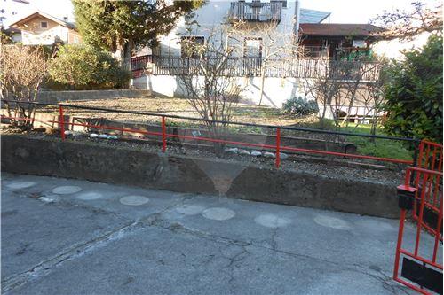 Hiša - Prodamo - Tolmin, Primorska Severna - 34 - 490251002-472