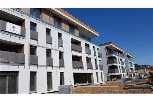 Апартамент - За продажба - Maribor, Podravje - 20 - 490321054-98