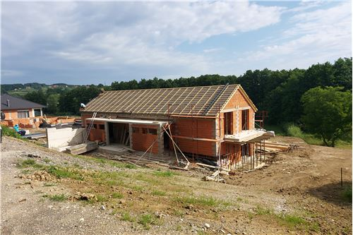 Dvojček hiša - Prodamo - Voličina, Podravje - 11 - 490321004-407